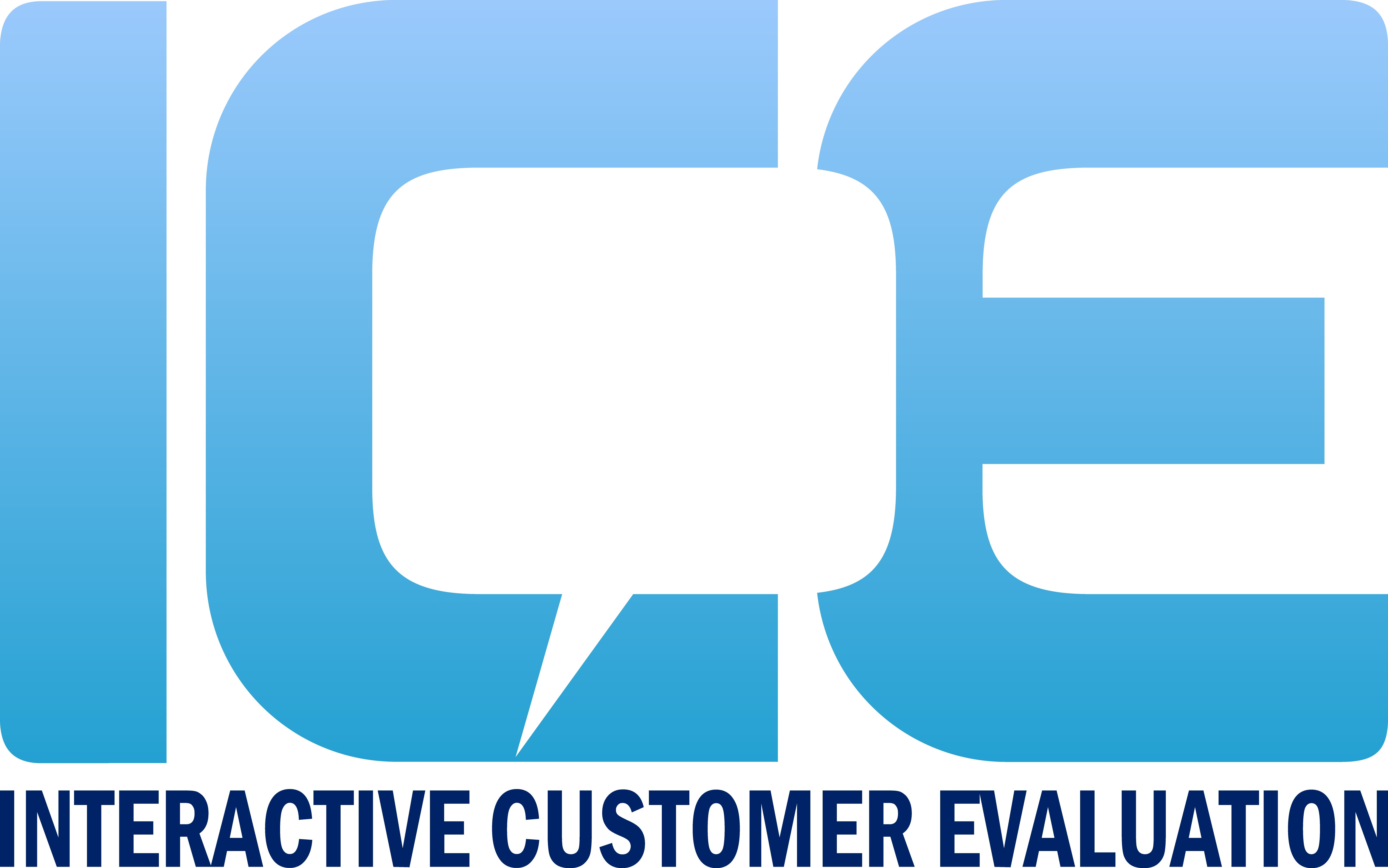 Interactive Customer Evaluation